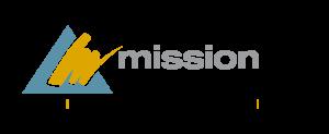 Logo Mission Bassin Minier