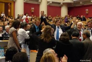 Comité de Saint Petersbourg, 30 juin 2012 @Carole Gleizer