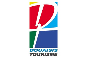 douaisis tourisme