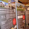 exposition_bassinminier_patrimoinemondial