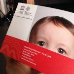 Vignette-Catalogue-residence-artiste