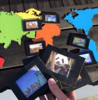 Atelier pour enfant: Patrimoine mondial